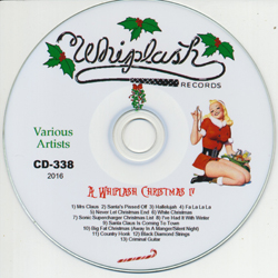 Whiplash-Xmas-disc