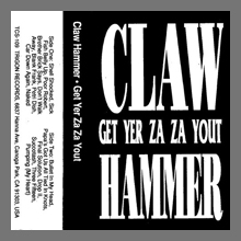 clawhammer_final
